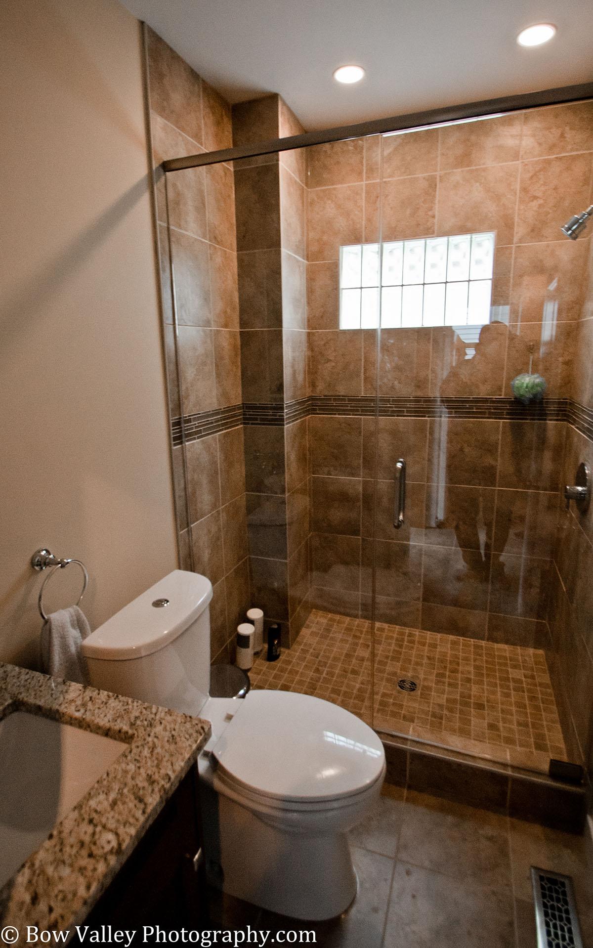 Bathroom Remodeling in Calgary, AB | Calgary Bathroom Cabinets